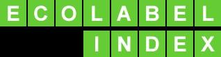 Ecolabel Index logo