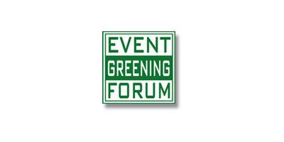 Green Event Forum
