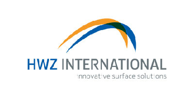 HWZ International