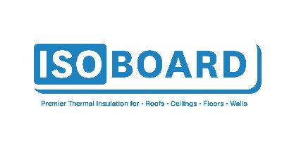 ISO Board