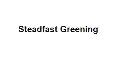 Steadfast Greening