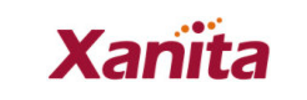 Xanita--logo