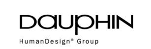 dauphin--logo