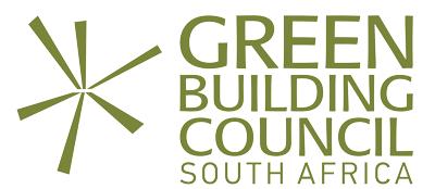 GBCSA-Logo