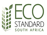EcoStd Logo 150x200