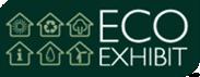EcoExhibit