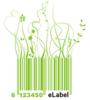 eLabel-Logo