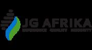 JF logo -