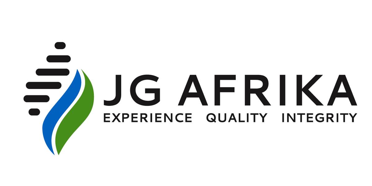 JG Afrika