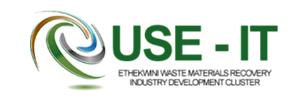 Use It --logo