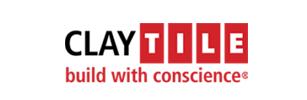 claytile--logo