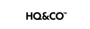 hqandco-logo-