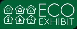 EcoExhibit-logo