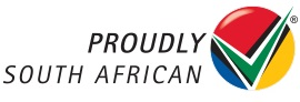 ProudlySA_corporate_logo