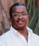 Thulani Kuzwayo - Profile Img